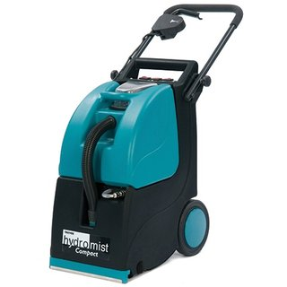 Truvox Hydromist Carpet Cleaner - Upright